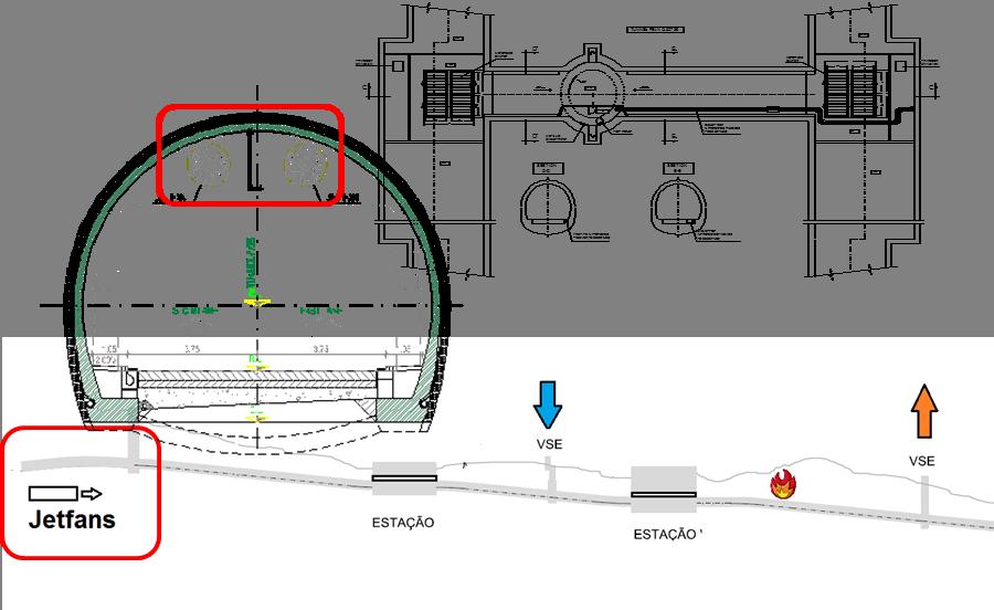 Solar Energy Diagram Gtbenson39s Blog Wire Data Schema